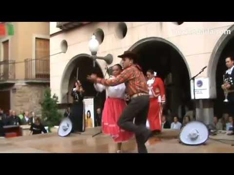 México Baila Jesusita En Chihuahua Chihuahua