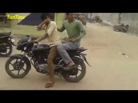 Indian Funny Videos 2016 New Whatsapp Funny Videos Indian Try Not To Laugh
