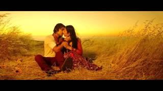 Rakul preet singh hot kissing scene from movie Yaariyan