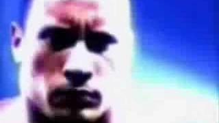 The Rock 2002 Titantron