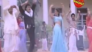 O Premave (1999)    Feat.Ravichandran, Rambha    Full Romantic Love Story Kannada Movie
