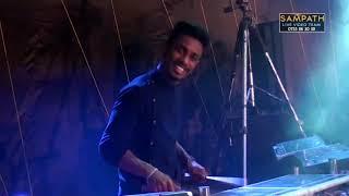 Serious Rukshi New Nonstop  සීරියස් හොඳම ගීත  Best Sinhala Songs  Ekanayaka Tv