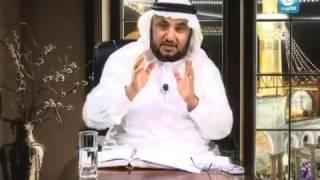 ش.حسن فرحان المالكي: أركان الاسلام الأموي