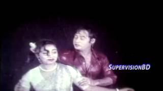 Jhiri Jhiri Bristite (Film : Miss Lolita) Wasim, Rozina