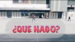 DECIDIS TODO LO QUE HAGO A TRAVES DE INSTAGRAM !! | Rebeca Terán
