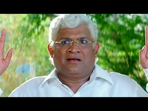 Xxx Mp4 Tata Birla Madhyalo Laila Villain S Plan To Kill Laya Spoiled Action Scene Sivaji Laya 3gp Sex
