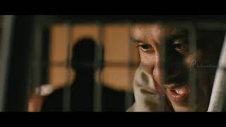 Deiva Thirumagal Tamil Movie | Vennilave Video Song | Vikram | Anushka Shetty | G V Prakash Kumar