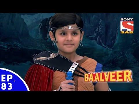 Baal Veer - बालवीर - Episode 83