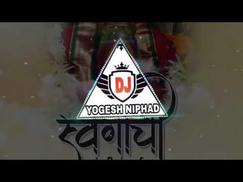 Xxx Mp4 Sorgachi Sundari Dj Yogesh Nhipad 3gp Sex
