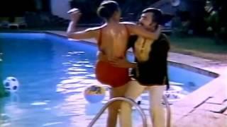 Pesak koodaathu Song | Rajnikanth, Sridevi, Silk Smitha | Adutha Varisu