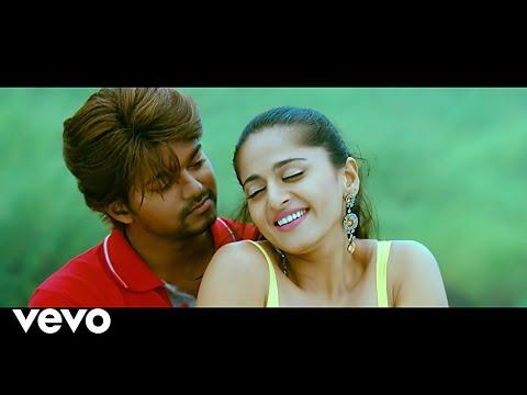 Xxx Mp4 Vettaikaaran Chinna Thamarai Video Vijay Anushka 3gp Sex