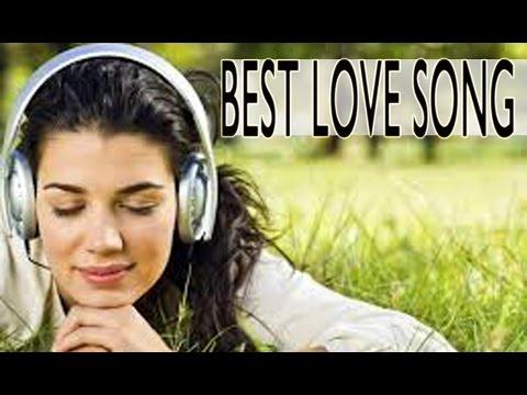 10 Lagu Barat Love Song Paling Enak Di Dengar 2016 Lagu Barat Slow