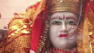 SUN MAA MANCHELA WALIYE I PUNJABI DEVI BHAJAN I KUMAR RAVI I  CHALO CHALIYE MACHELAAN