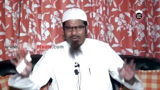 আহলে হাদিস না হলে কি জান্নাতে যাওয়া যাবে না??? by Shaikh Shahidullah Khan Madani