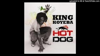 King koyeba - Intro