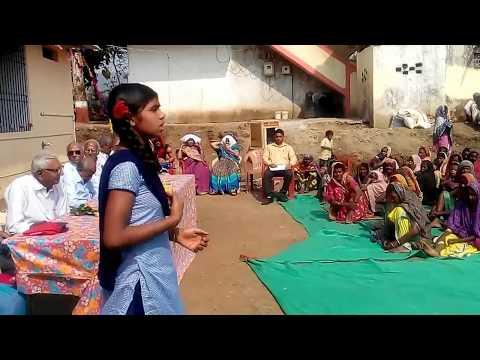 Xxx Mp4 Hari Om Senior Citizen Adajan Surat Help 3gp Sex