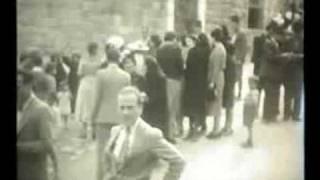 Douma - Lebanon - 1938