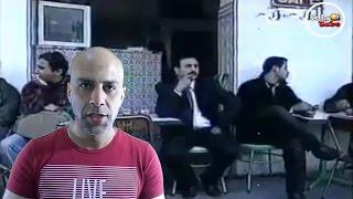 دالي تيوب:من اقوى حلقات الكاميرا الخفية في تاريخ تونس يخلق من الشبه اربعين