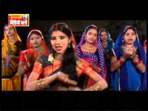 Jai Ganesh Deva (Aarti) - Ganesh Mahima - Shahnaz Akhtar - Hindi Devotional Song