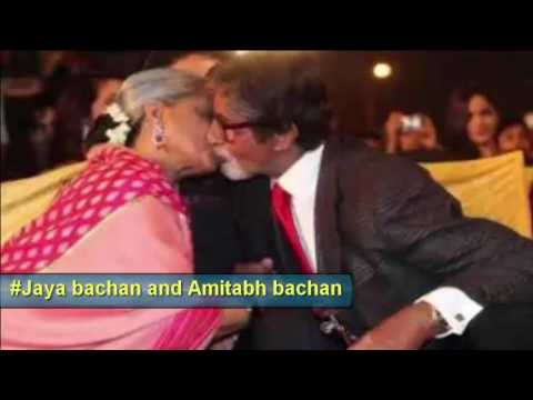 Xxx Mp4 Bollywood Celebrities Caught Kissing In Public 3gp Sex