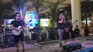 เจ็บไปรักไป - Yes'sir Days live at #seazaabyshine3d