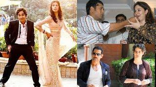 দেখুন যেসব ভারতীয় জনপ্রিয় তারকাদের বউ তাদের থেকে লম্বা ।। indian star exclusive news