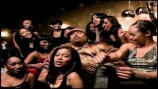 Big Pun feat. Joe - Still Not A Player   *Best Quality* (Unscensored - 1998)
