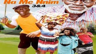 NA ME NNIM PART 3- LATEST 2016 GHANAIAN TWI MOVIE