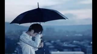 Layi Vi Na Gayee - Sukhwinder Singh (Slow Song) (HD Audio) (Very Sad Song)