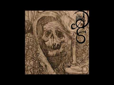 Xxx Mp4 An Old Sad Ghost The Path Of A Tongueless Knight 2017 Depressive Dungeon Synth Dark Ambient 3gp Sex