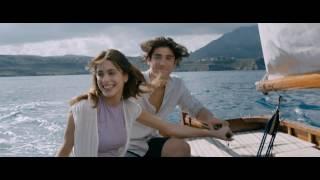 Tini: el gran cambio de Violetta (Doblada) - Trailer
