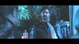 Moodar Koodam | Tamil Movie | Scenes | Clips | Comedy | Songs | Naveen and Friends escape
