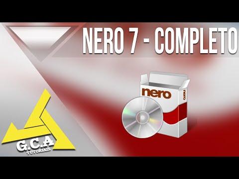 Xxx Mp4 Como Baixar E Instalar O Nero 7 StartSmart COMPLETO Atualizado 2018 3gp Sex