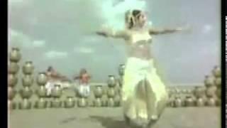 Gori Tere Ang Ang Mein  Kishore  Asha  With Jhankar