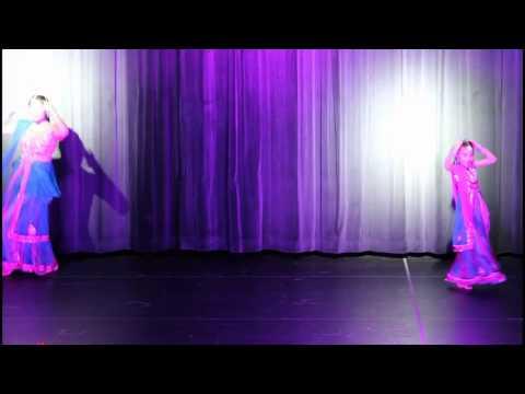 Xxx Mp4 Dance Reshna And Seanna 3gp Sex