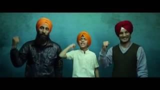 Inqlab Zindabad  | Karamjit Anmol | New Punjabi Song | Latest Punjabi Songs 2017