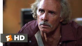 After Dark, My Sweet (1990) - A Bad Feeling Scene (9/11) | Movieclips