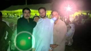 Sajjab ali hazara