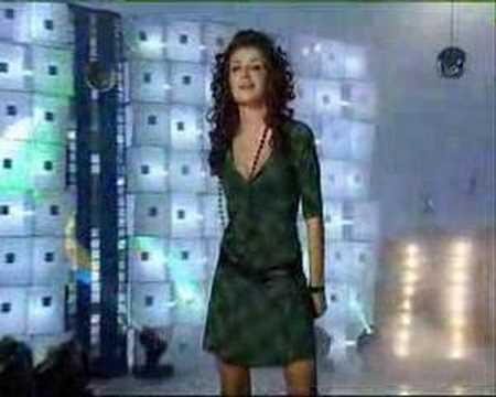 Muzik Shqip 2008 ★★★★★