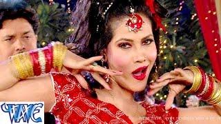 HD होठवा के रसीला बा || Hothawa Ke Rasila Ba || Hot Monalisa || Bhojpuri Hot Songs 2015 new