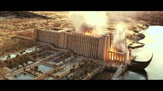 10,000 B.C. - Trailer