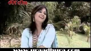 Anika & Arfin Rumey   Majhe Majhe  Editing by Nuruddin Khan
