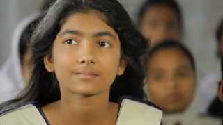 Digital Bangladesh: The Wind of Change