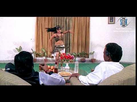 Solah Saal Ki Jawani | Superhot Bhojpuri Dance