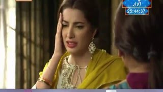Dil Lagi Episode 9 HD 14th May 2016