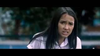 [Full] Movie Indonesia 7 Hari Menembus Waktu
