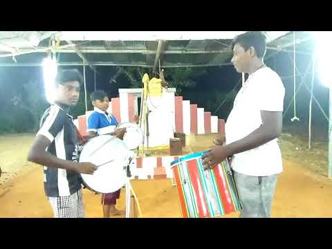 Xxx Mp4 North Thamarai Kulam Aathi Seevalaperi Sudalai Madaswamy Covil Codai 3gp Sex
