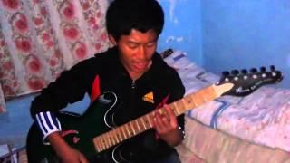Ujjwal Rai