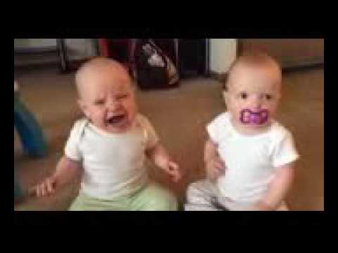 Xxx Mp4 Comedy Funny Video Of Kids 3gp 3gp Sex