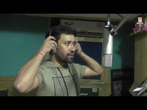 Xxx Mp4 Maee Ke Janta Darbar Making Dinesh Lal Yadav Nirahua Aamrapali Dubey 3gp Sex